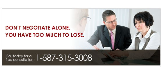 Car Accident Lawyers In Calgary